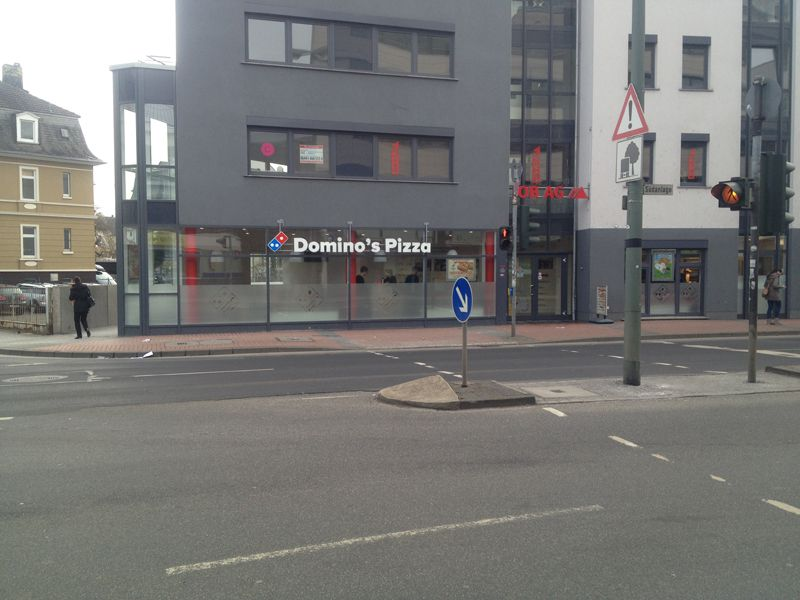 dominos_pizzas